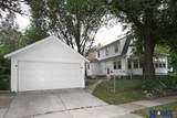 1687 Woodsview Street - Photo 39