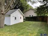 1687 Woodsview Street - Photo 40