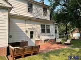 1687 Woodsview Street - Photo 42