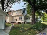 1687 Woodsview Street - Photo 43