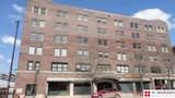1024 Dodge Street - Photo 1