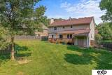 1707 Childs Road - Photo 8