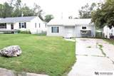 3815 Gertrude Street - Photo 9