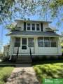 4641 Douglas Street - Photo 1