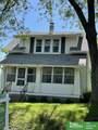 4641 Douglas Street - Photo 3
