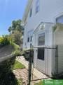 4641 Douglas Street - Photo 4