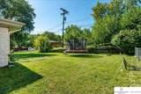 3405 Sherwood Drive - Photo 25