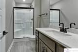 4209 218th Avenue - Photo 23