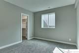 4209 218th Avenue - Photo 24