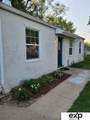 2303 Clay Street - Photo 1