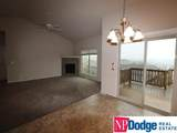 14202 Wood Valley Drive - Photo 10