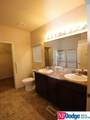 14202 Wood Valley Drive - Photo 14