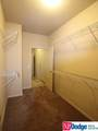 14202 Wood Valley Drive - Photo 15