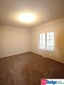14202 Wood Valley Drive - Photo 16