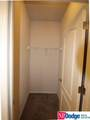 14202 Wood Valley Drive - Photo 18