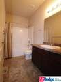14202 Wood Valley Drive - Photo 19