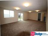 14202 Wood Valley Drive - Photo 20