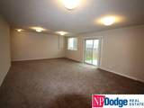 14202 Wood Valley Drive - Photo 21