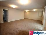 14202 Wood Valley Drive - Photo 22