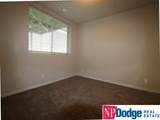 14202 Wood Valley Drive - Photo 23