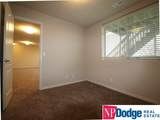 14202 Wood Valley Drive - Photo 24