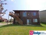 14202 Wood Valley Drive - Photo 28