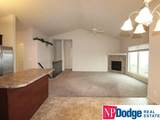 14202 Wood Valley Drive - Photo 4