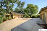 680 Hillcrest Drive - Photo 43