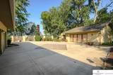 680 Hillcrest Drive - Photo 46