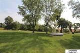 64122 732 Road - Photo 8