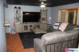 3313 Cottonwood Lane - Photo 2