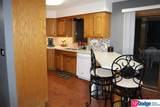 3313 Cottonwood Lane - Photo 6