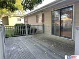 200 Commercial Street - Photo 9