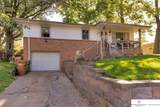 7805 Arends Circle - Photo 2