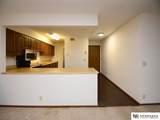 2820 66th Avenue - Photo 7