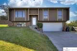 5207 Teton Avenue - Photo 1