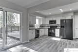 5207 Teton Avenue - Photo 11