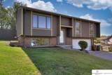5207 Teton Avenue - Photo 2