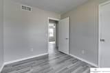 5207 Teton Avenue - Photo 20