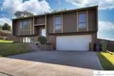 5207 Teton Avenue - Photo 3