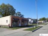 203 & 205 7th Street - Photo 12