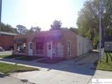 203 & 205 7th Street - Photo 14