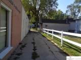 203 & 205 7th Street - Photo 16