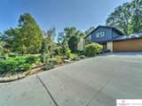 9905 Grover Street - Photo 4