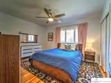 9905 Grover Street - Photo 53