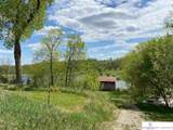 Lot 20 Crystal Lake Estates - Photo 12