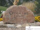 Lot 20 Crystal Lake Estates - Photo 20