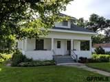 1165 Centennial Avenue - Photo 1
