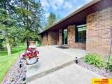 27612 Fontanelle Oaks Lane - Photo 4