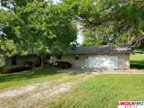 7604 134th Road - Photo 3